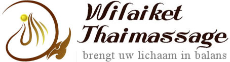 Thaise Massage Salon Wilaiket | Wageningen